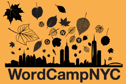 WCNYC Banner